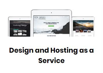 designhosting