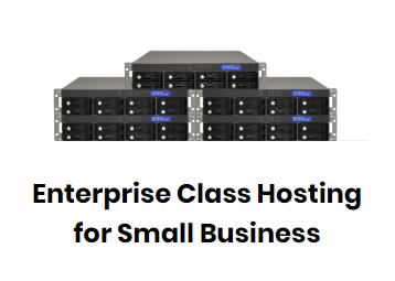 enterprisehosting