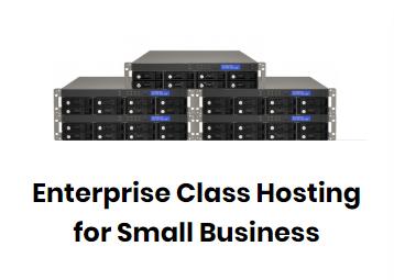 enterprisehosting